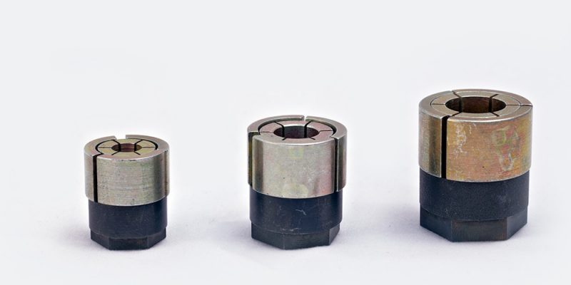 carbon-steel-taper-bushes