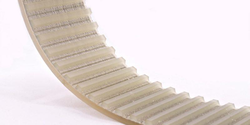 heat-restant-polyurethane-timing-belt-up-to-100-c