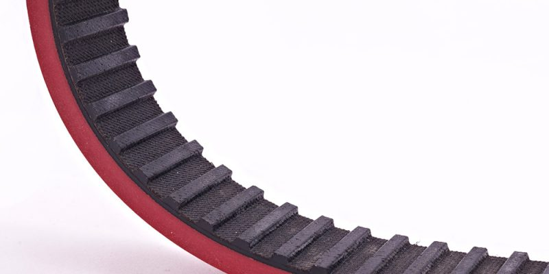 neopreme-timing-belt-with-rubber-cover