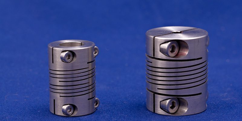 stainless-steel-beam-coupling-with-clamp-fixing
