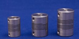 stainless-steel-beam-coupling-with-set-screw-fixing