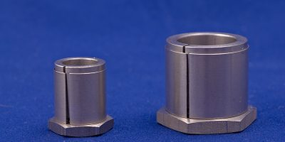 stainless-steel-taper-bush
